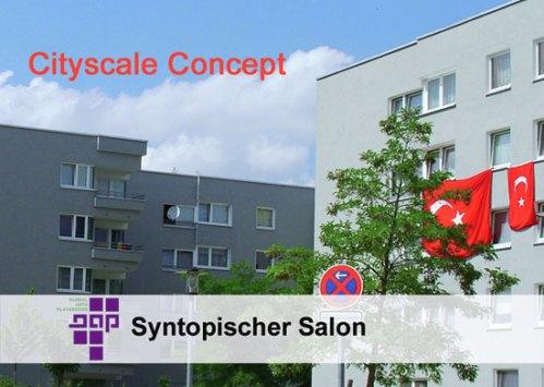 gap_cityscale_vorne